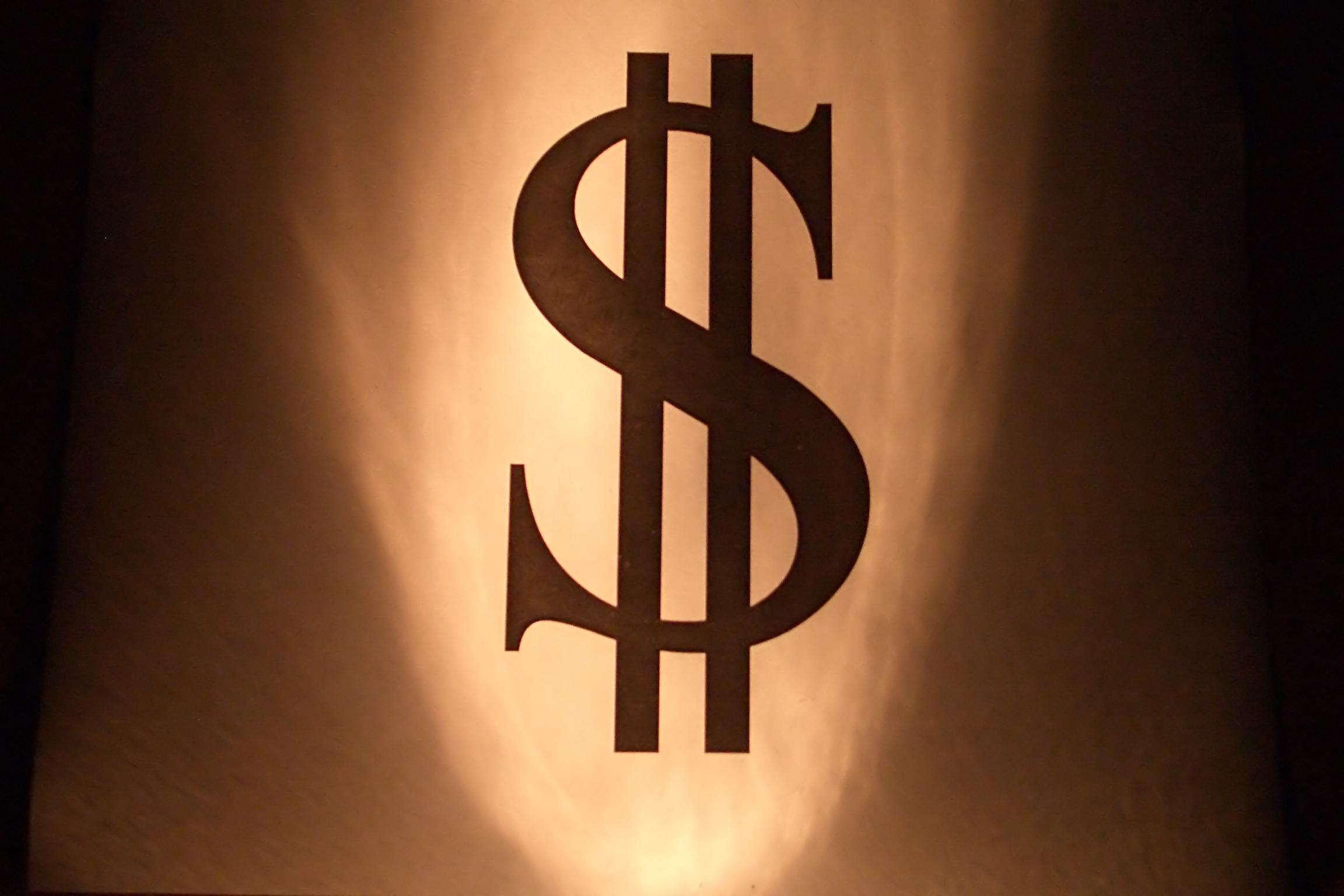 トップアフィリエイター御用達 100万円を最短で稼ぐ7つのステップ