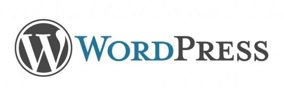 アフィリエイトブログはワードプレスを使ったほうが良いと断言出来る8個の理由