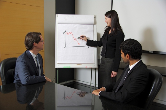 アフィリエイトビジネスで成功するために知っておきたい戦略の立て方