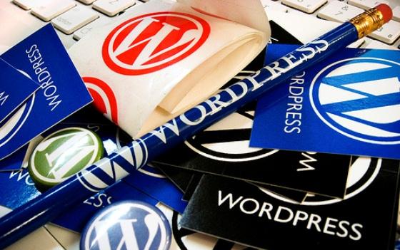 WordPress(ワードプレス)を開設したら導入したいプラグインベスト18