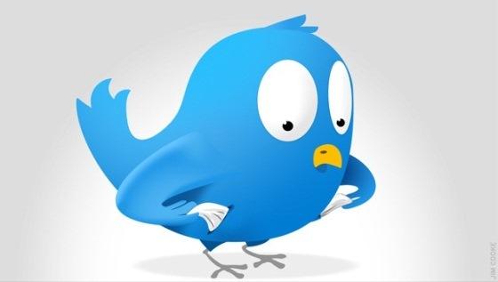 ツイッター(Twitter)