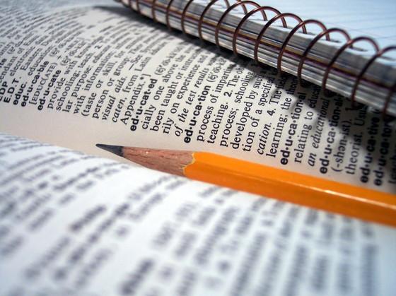 初心者がアフィリエイトを始める前に知っておきたい学習項目10選