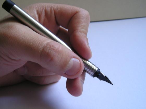 ブログ記事の執筆が10倍早くなるツール「Windows Live Writer(ブログエディタ)」を知ってますか?