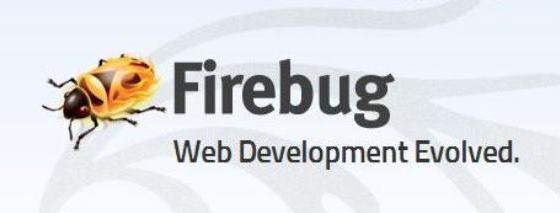 firefox-Firebug