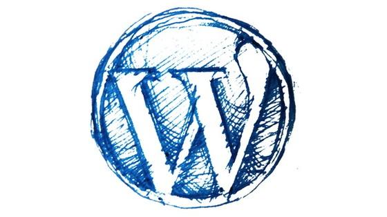 あくびが出る程簡単なワードプレスの設置法!念のため手順を公開します。