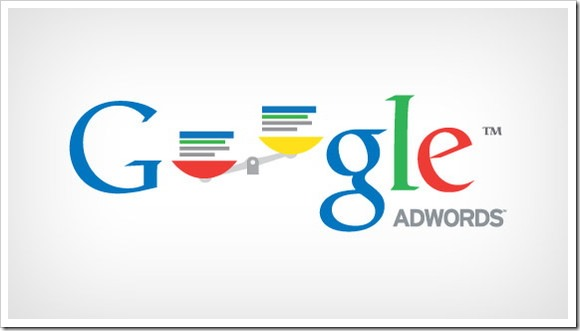 Google-Adwords[1]