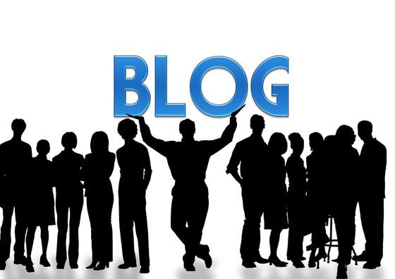 初心者ブロガーにオススメ!1日1回のブログ更新が10倍楽に出来てしまう方法