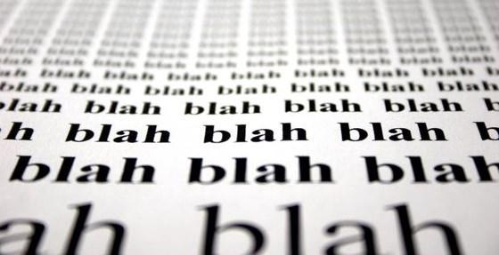 【今週(2013.7.22~27)の出来事】アフィリエイトノウハウ5記事、ワードプレス1記事、Google透明性レポートについて他