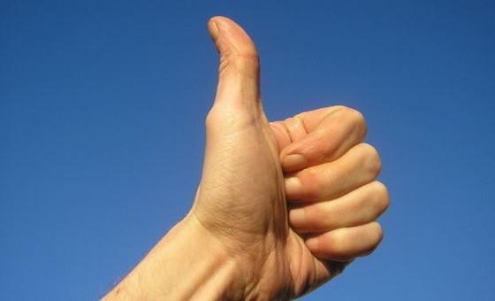 【今週(2013.7.8~13)の出来事】SEO関連3記事、RSSリーダーについて2記事、ワードプレスについて1記事