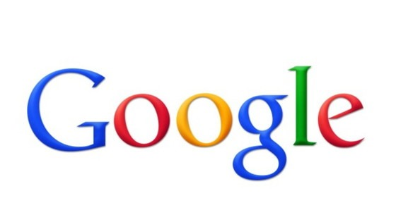 Googleの検索結果に著者の写真を掲載する方法