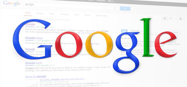 Googleアドセンス(Adsense)の利用規約が30日以内に更新予定。モバイルへの対応強化か?