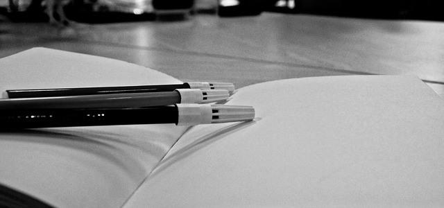 ブログは文章で攻めろ!SEO効果抜群。滞在時間をグッと増やし、検索上位にランクインする7つのライティング技術