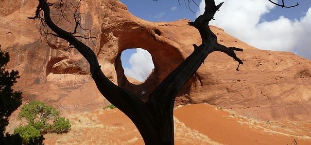 【今週(2013.9.1~9.7)のアフィリエイトJAPAN】メルマガアフィリ成功に必要な1日のリスト数