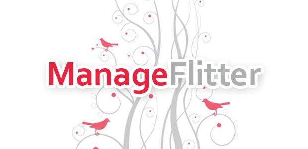 一括アンフォローツール「ManageFlitter」で凍結されずにフォロー整理をする方法