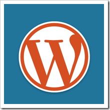 130702_wordpress-dkblue-orange