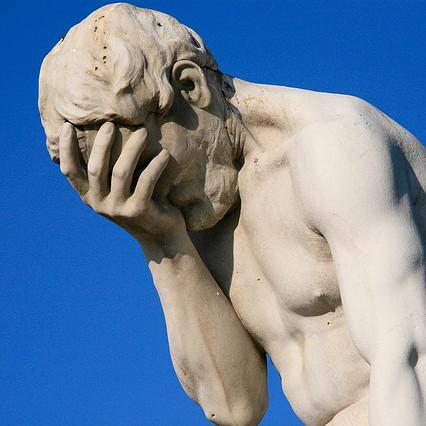 大量のタイトルタグ重複を生み出す悪の枢軸「?img=link」の正体とは?