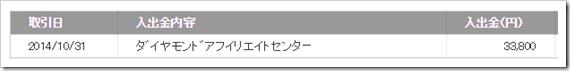 2014-11-04_00h36_50