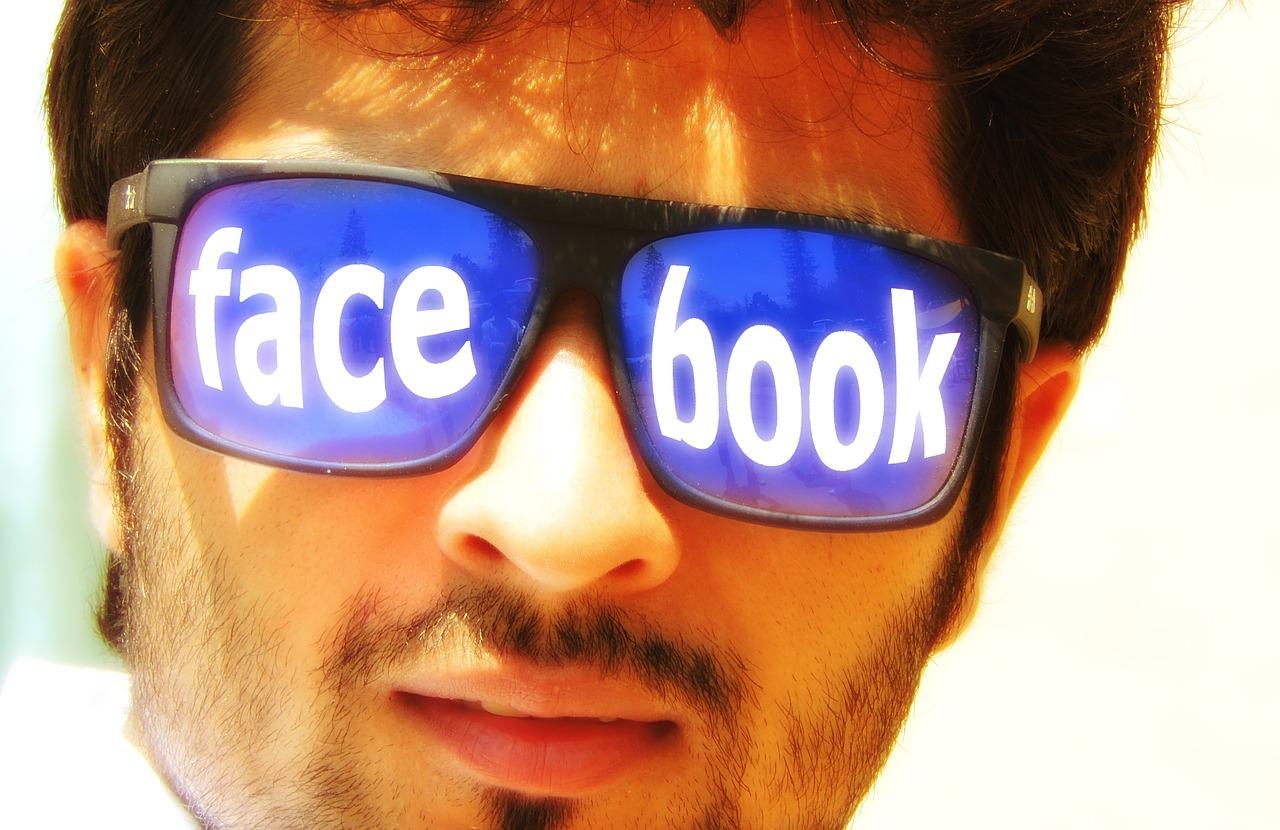 Facebookで誕生日通知を受け取らないようにする方法