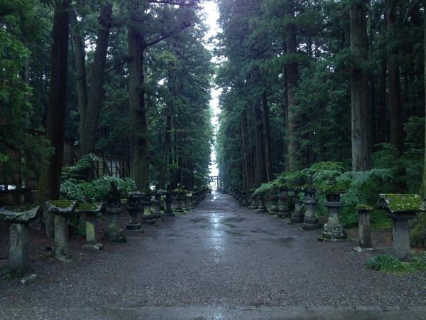 富士浅間神社と新屋山神社_6902[1]