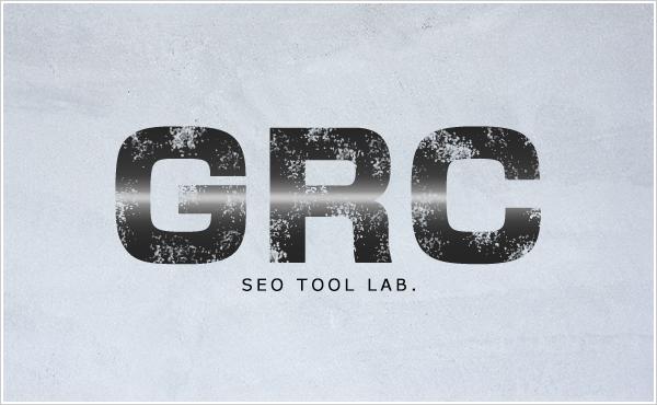 検索順位チェックツール「GRC」を導入した方が良い理由と効果的な使い方