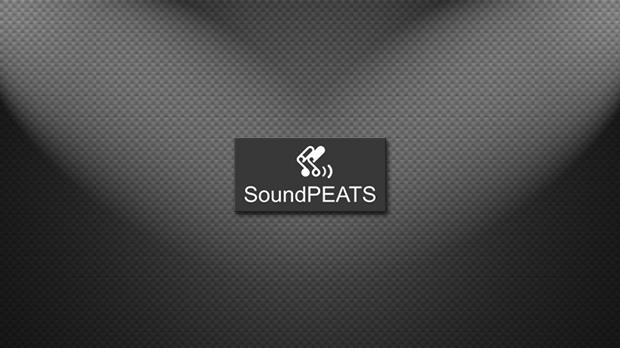 運動好き必見!SoundPEATSのBluetoothイヤホン「Q9A」がコスパ最強な件