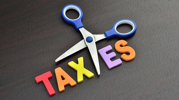 独立後、真っ先にプロに外注すべきは「税務」だと思う8の理由