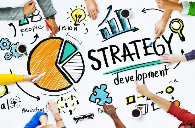 セミナー講師と人脈を作りたい時に常用したい戦略的9ステップ