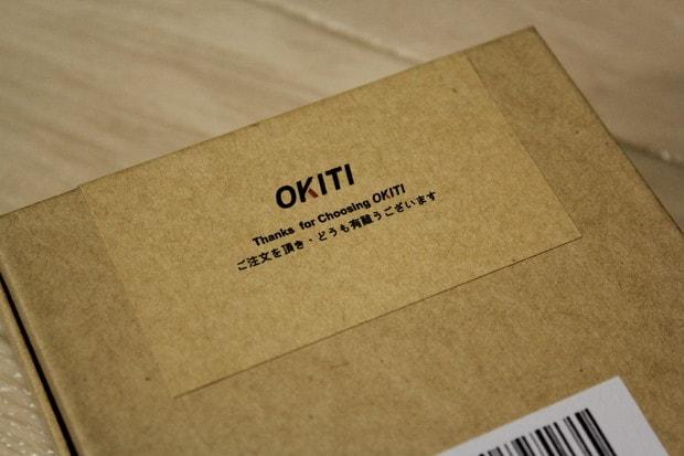 OKITI_3