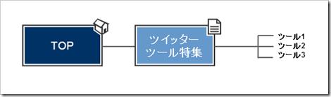 2013-11-10_11h48_20