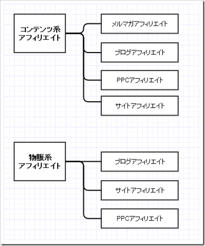 2013-11-20_09h54_16