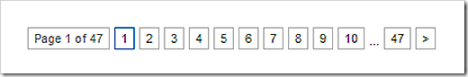 WP Page Numbers1