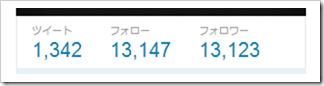 2014-01-23_09h29_53