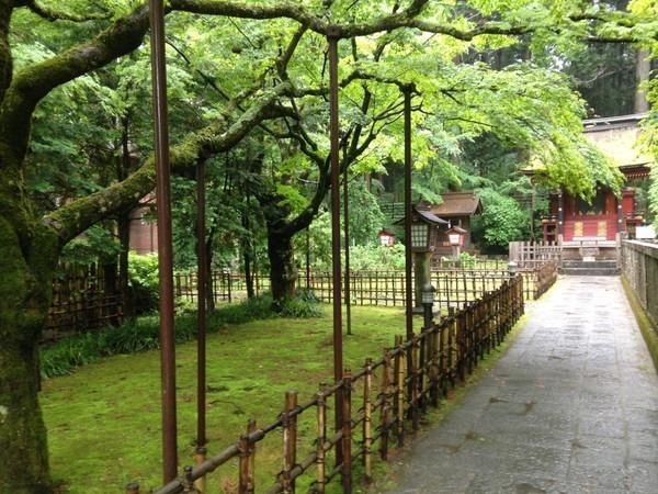 富士浅間神社と新屋山神社_338[1]
