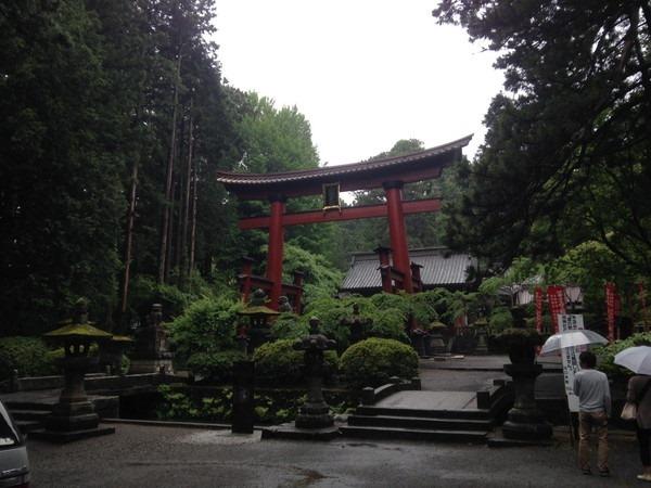 富士浅間神社と新屋山神社_6184[1]