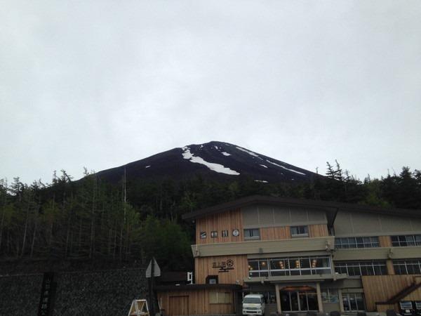 富士浅間神社と新屋山神社_9912[1]